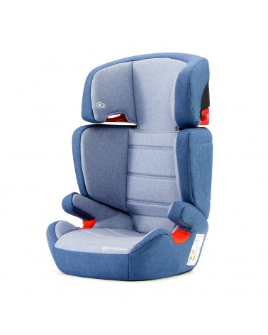 SILLA DE AUTO 2-3 JUNIOR FIX DE KINDERKRAFT