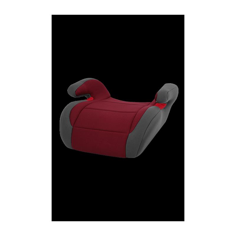 Lionelo silla de coche lars red grupo 2 3 for Sillas de coche para ninos grupo 3