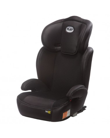 Silla de coche grup 2-3 Two Fix de Play