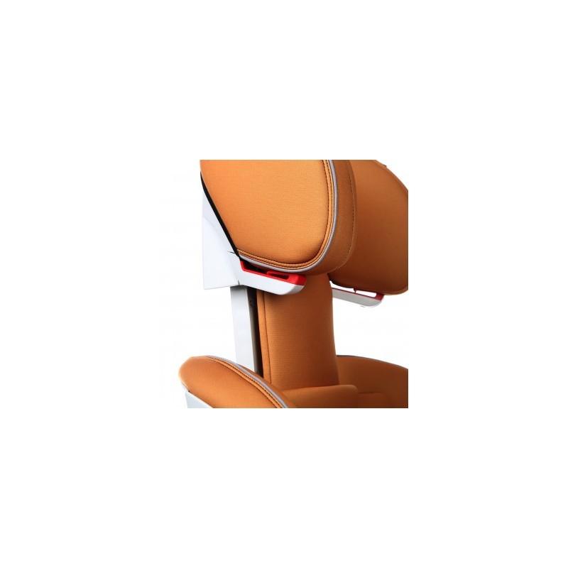 Silla de coche grupo 2 3 estel de playxtrem for Sillas de coche para ninos grupo 3